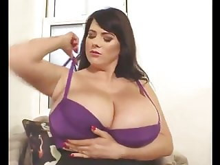 big boobs bbw babe 26