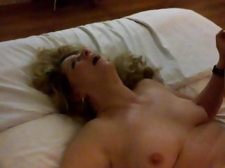 Cuckolding mature wife get fucked deep by black bull part 2