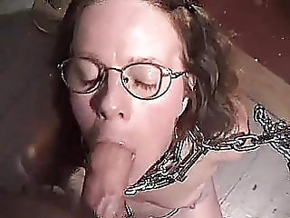 GREAT COCKSLAVE