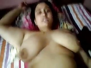 Bangladeshi Husband wife Love