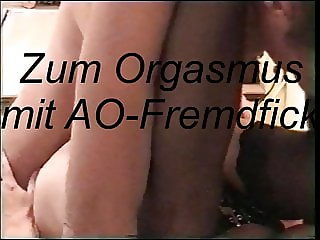 orgasm by fuck
