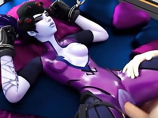 Widowmaker comp 2