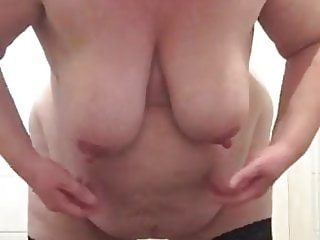 If you like bbw and cuddly