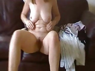 Gillian B - Crawling to suck your cock...