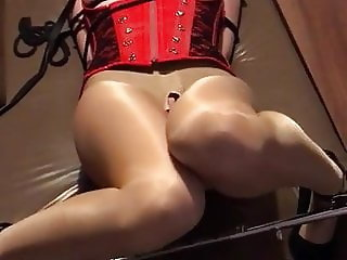 German Slave Slut