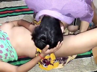 Hot Indian desi Bhabhi big ass fuck with dirty hindi clear audio Full HD
