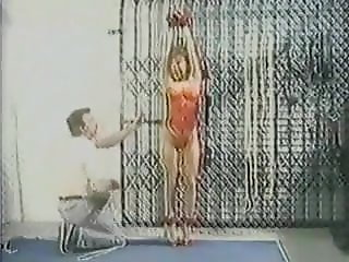retro bdsm movie