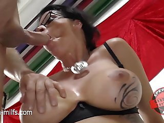 Cum Cum Orgy For Sperma Milf Dacada