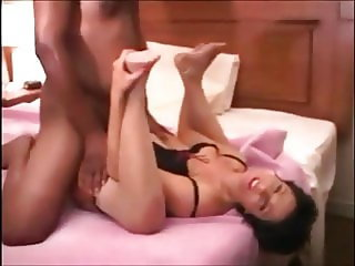 Milf Wife Cuckold Big Black Cock Fuck