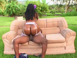 Big Latin Wet Butts11 - scene 3