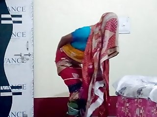 Indian bondage bdsm