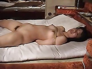 japanese amateur BDSM fuck