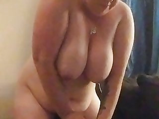 XRoXyX- Cumming to soon!!!