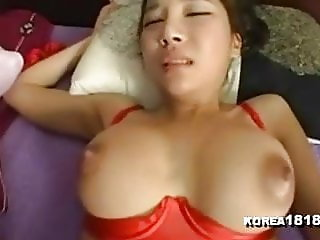 Fucking KIM IN SUH KOREAN
