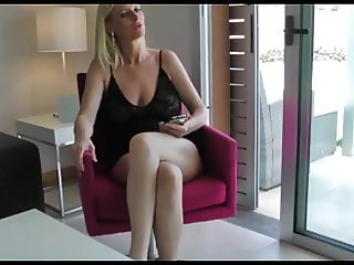 sexy german milf still likes good fuck