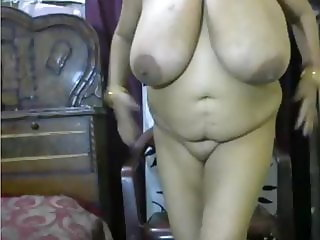 Amateur Pakistani Big Boobs Masturbate