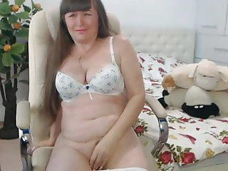 Live Sex Chat with Vika73