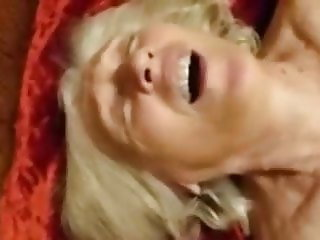 whore wife sue palmer showing everybody her cunt