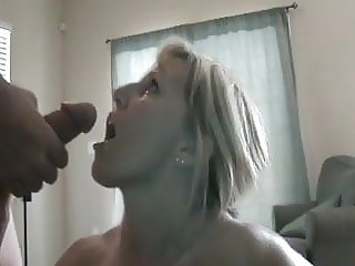Slut wife sex tape