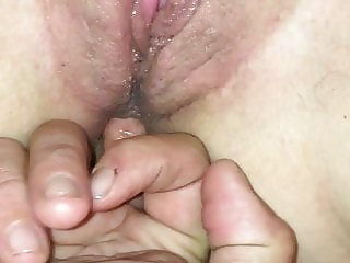 Dildo and anal