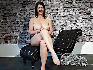 Milf interview