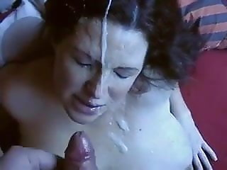 She Likes Cocks and Cumshot in Her Face