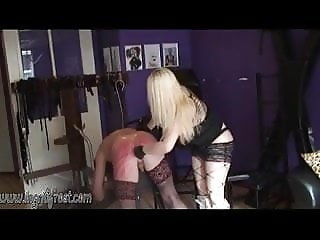 CANED  AND  FUCKED  SLUT  REGINA !