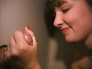 Charlee Gloryhole Adventures (Swallow Only)