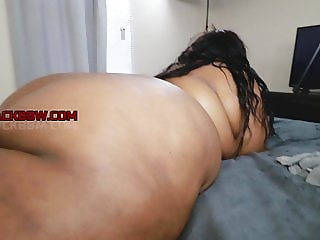SWEET SEXY BIG BOOTY SSBBW