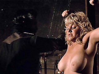 Lynda Wiesmeier Nude in Wheels of Fire On ScandalPlanet.Com