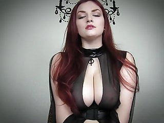 Devotion to Mistress