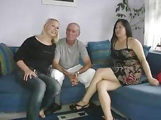 asian mom asian milf hot mature