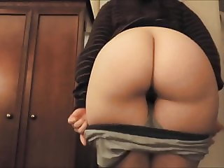 Punk Rock Tits & Asses #5