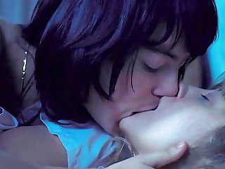 Emma Stone Lesbo Sex on ScandalPlanet.Com