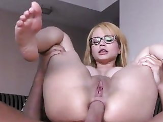 NATASHAA TEEN GANG BANG