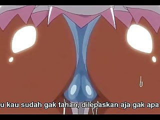 Chii Chan - Hentai Subtitle Indonesia (Full link below)
