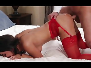 Long hair milfs bdsm brutal punish on basement