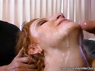 Deep Anal Sex Experience Of Woman
