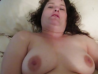 Milf Wants 2 Guys To Cum Inside Of Her