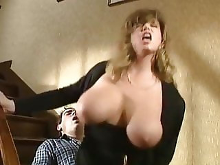 vintage sex in stockings