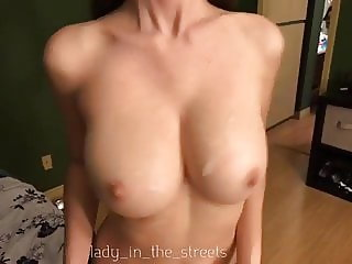 Perfect boobs 1