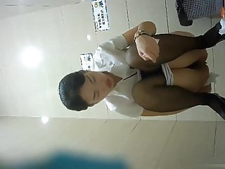 Chinese Toilet Spy Cam 12