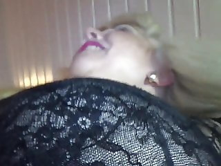 mature big ass bdsm