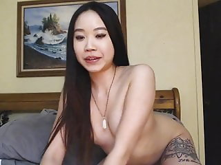 Asian Webcam Show 2