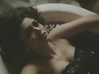 Ritabhari Chakraborty Bengali Actress Hot Scenes