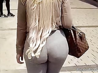 Indian Arab Pakistani Teen Sexy Arse Ass Booty in Leggings
