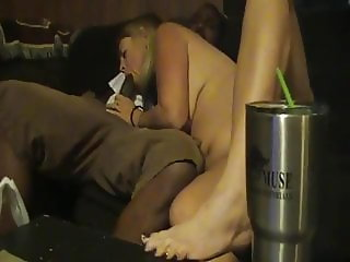 Mature Wife Gets BBC Bred