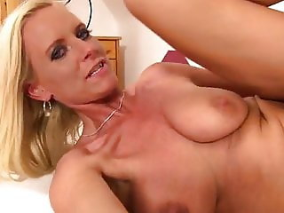 DEUTSCHE SEX STARS 7