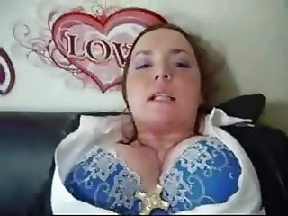 Teacher couldn't resist chubby horny dirty chav slut
