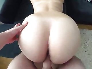 POV fuck teacher
